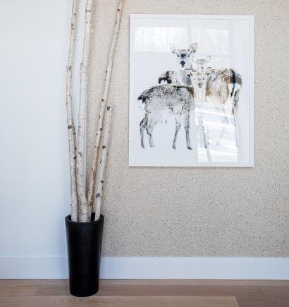 Home Wall Art & Living Room Decor